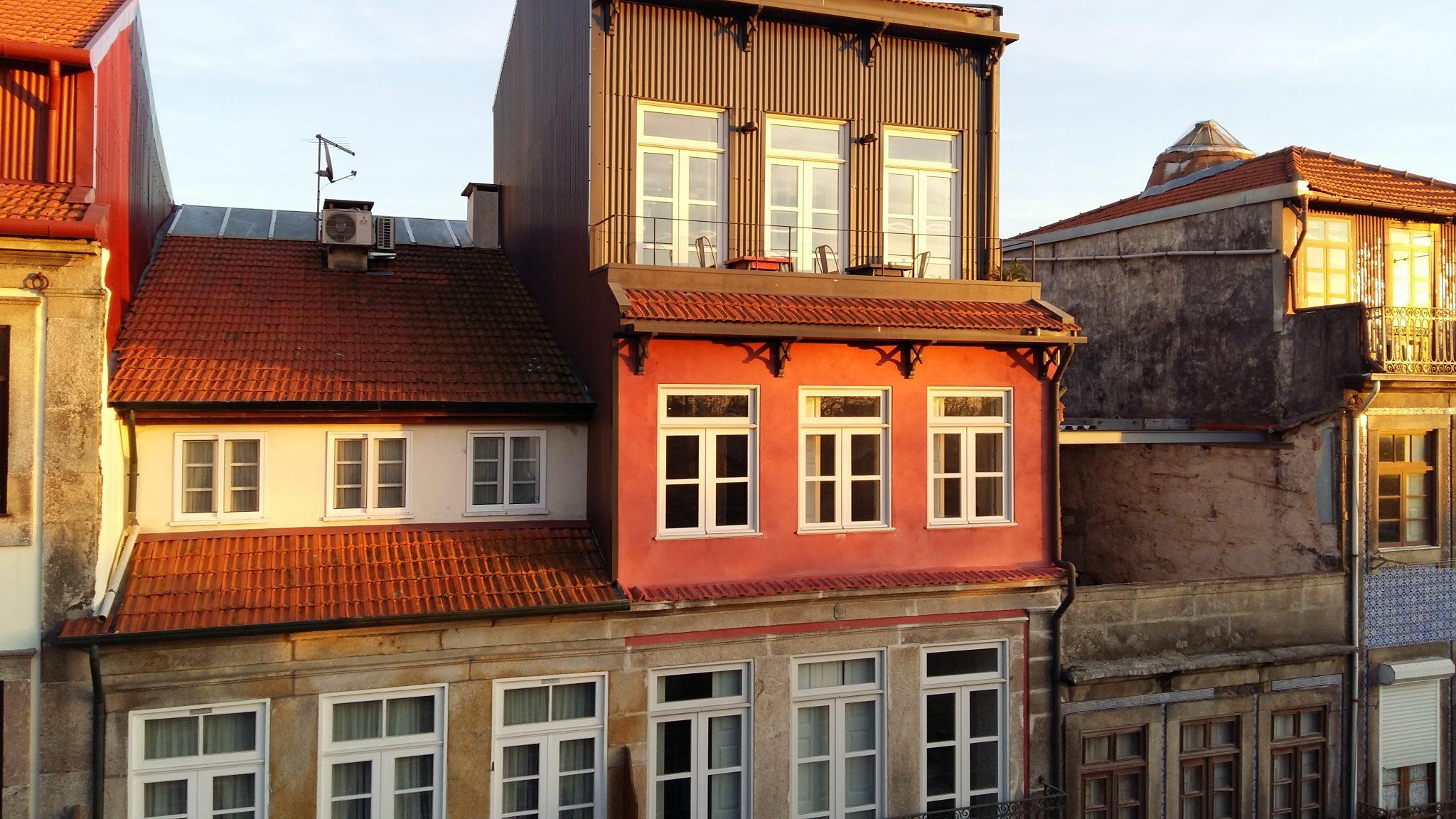 B&B Porto