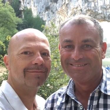 gay rencontre alsace à Roubaix