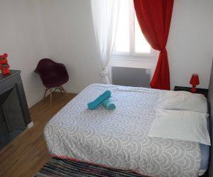 Appartement Raimu 2