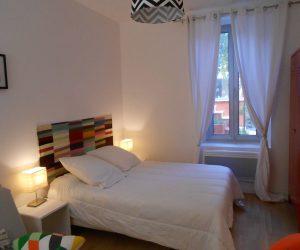 Appartement Tissot 3