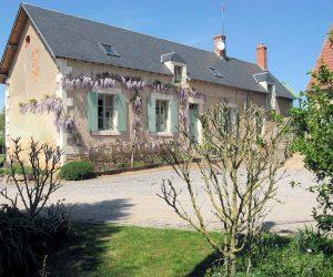 Maison-moulin-du-pont-Marcais-1