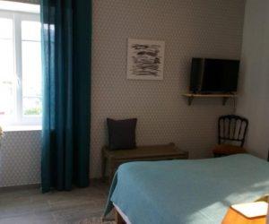 Suite granite 3