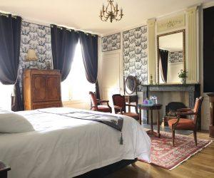 castel-saint-leonard-falaise-chambre-marquis
