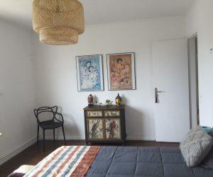 clos-valmont-fecamp-chambre-asie3