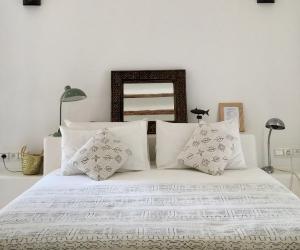 Dar Alya – Chambre Fryda