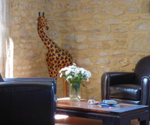 mas-asvin-chambre-girafe2