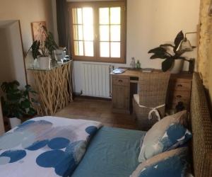 Nico Zen Home – chambre d'hôtes