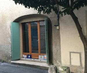 Nico Zen Home – Studio l'Atelier